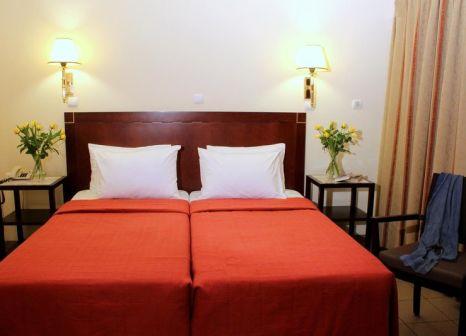 Pythagorion Hotel 2 Bewertungen - Bild von DERTOUR