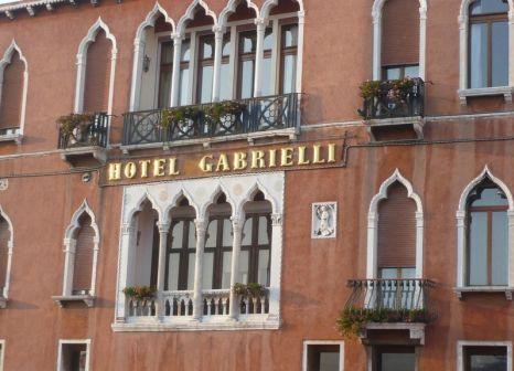 Hotel Gabrielli günstig bei weg.de buchen - Bild von DERTOUR