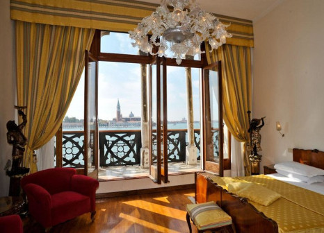 Hotel Gabrielli 2 Bewertungen - Bild von DERTOUR