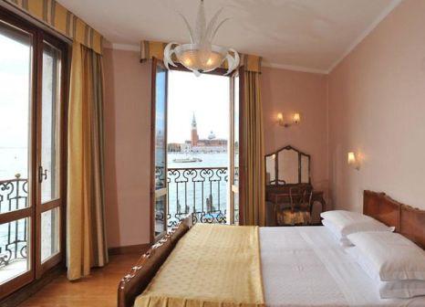 Hotelzimmer mit Fitness im Hotel Gabrielli