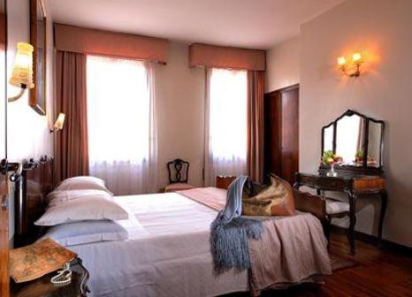 Hotel Gabrielli in Venetien - Bild von DERTOUR
