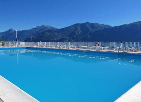 Grand Hotel Britannia Excelsior in Oberitalienische Seen & Gardasee - Bild von DERTOUR
