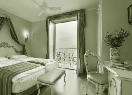 Grand Hotel Britannia Excelsior 21 Bewertungen - Bild von DERTOUR