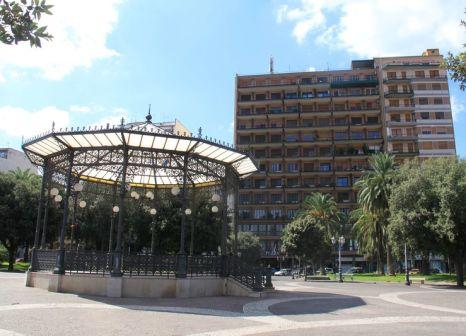 Hotel Plaza günstig bei weg.de buchen - Bild von DERTOUR