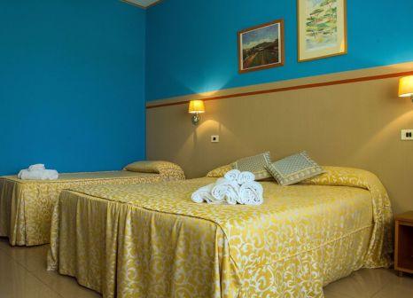 Hotelzimmer mit WLAN im Hotel Plaza