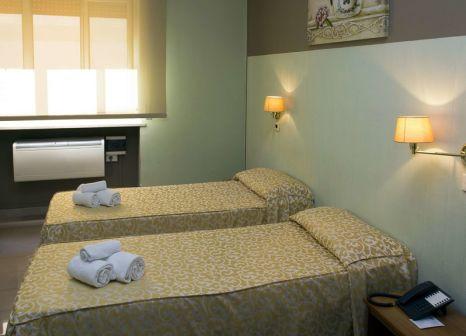 Hotel Plaza 0 Bewertungen - Bild von DERTOUR