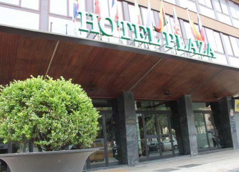 Hotel Plaza in Apulien - Bild von DERTOUR
