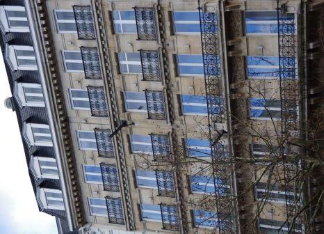 Hotel Catalonia Grand Place günstig bei weg.de buchen - Bild von DERTOUR