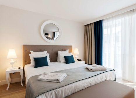 Hotel Catalonia Grand Place 1 Bewertungen - Bild von DERTOUR