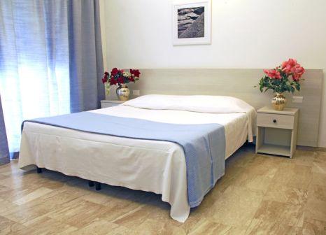 Hotelzimmer mit Fitness im Grande Baia Resort & Spa