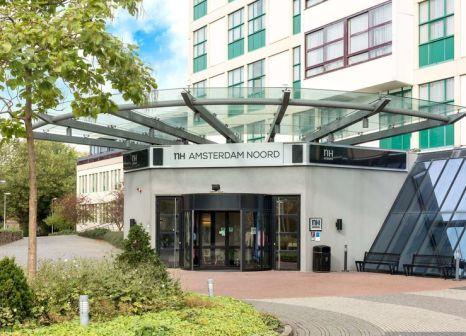 Hotel NH Amsterdam Noord 2 Bewertungen - Bild von DERTOUR