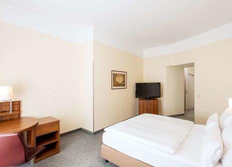 Hotel NH Wien Belvedere 1 Bewertungen - Bild von DERTOUR