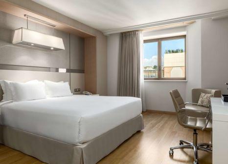 Hotelzimmer mit Familienfreundlich im NH Nice