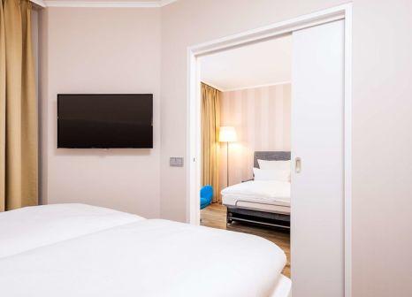 Hotelzimmer mit Spielplatz im NH Dortmund