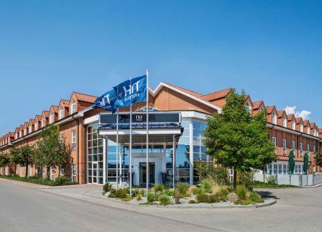 Hotel NH Magdeburg 3 Bewertungen - Bild von DERTOUR