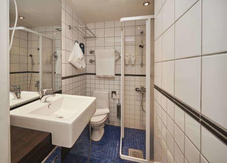 Hotelzimmer mit Casino im Seurahuone Helsinki
