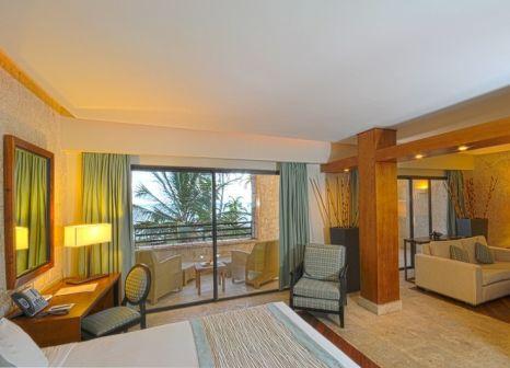 Hotelzimmer im Sanctuary Cap Cana by Playa Hotels & Resorts günstig bei weg.de