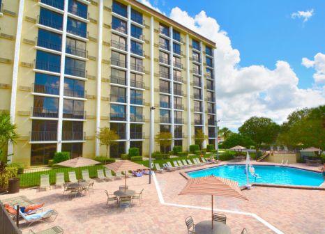 Hotel Rosen Inn 1 Bewertungen - Bild von DERTOUR
