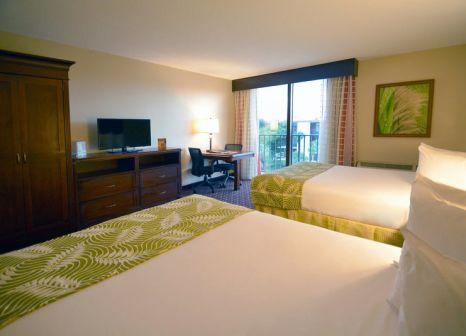 Hotelzimmer mit Familienfreundlich im Rosen Inn