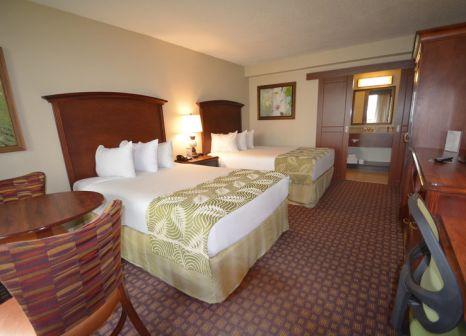 Hotelzimmer im Rosen Inn günstig bei weg.de