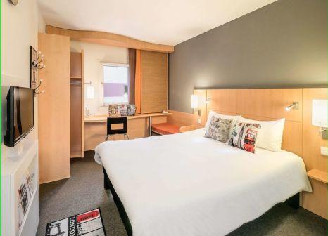 Hotelzimmer mit Hallenbad im ibis Praha Old Town