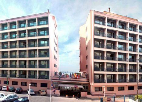 Hotel Mercure Delfino Taranto in Apulien - Bild von DERTOUR