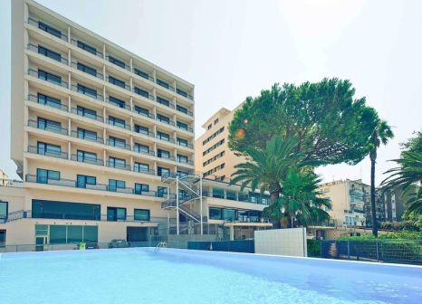 Hotel Mercure Delfino Taranto 0 Bewertungen - Bild von DERTOUR