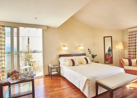 Hotel Sina Astor 5 Bewertungen - Bild von DERTOUR