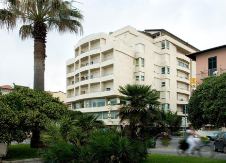 Hotel Sina Astor günstig bei weg.de buchen - Bild von DERTOUR