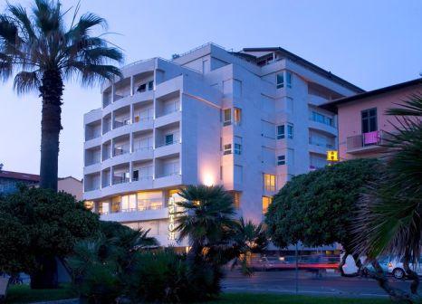 Hotel Sina Astor in Toskanische Küste - Bild von DERTOUR