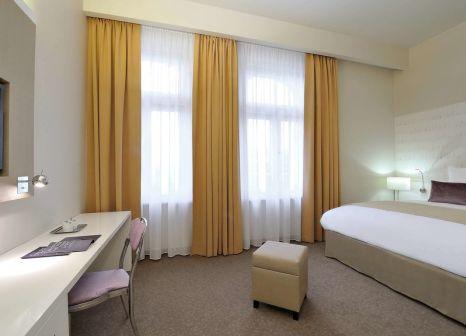 Hotelzimmer im Hotel Nemzeti Budapest - MGallery günstig bei weg.de