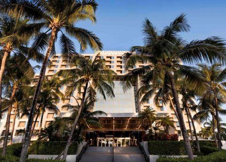 Hotel Pullman Miami Airport in Florida - Bild von DERTOUR