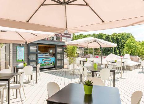 Hotel Ibis Styles Paris Bercy günstig bei weg.de buchen - Bild von DERTOUR