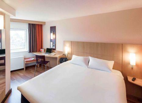 Hotel ibis Amsterdam Centre günstig bei weg.de buchen - Bild von DERTOUR