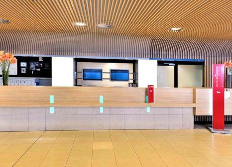 Hotel ibis Amsterdam Centre 2 Bewertungen - Bild von DERTOUR