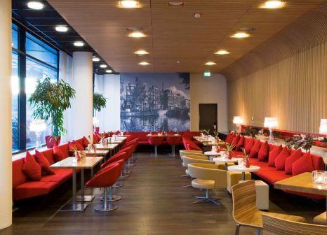 Hotel ibis Amsterdam Centre in Amsterdam & Umgebung - Bild von DERTOUR