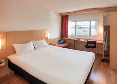 Hotelzimmer im Hotel ibis Amsterdam Centre günstig bei weg.de
