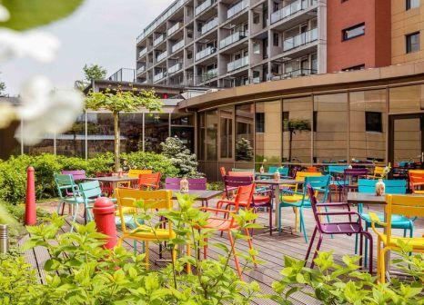 Hotel Ibis Amsterdam Centre Stopera 2 Bewertungen - Bild von DERTOUR
