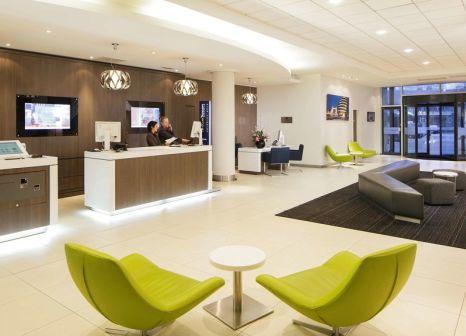 Novotel London Bridge Hotel 1 Bewertungen - Bild von DERTOUR