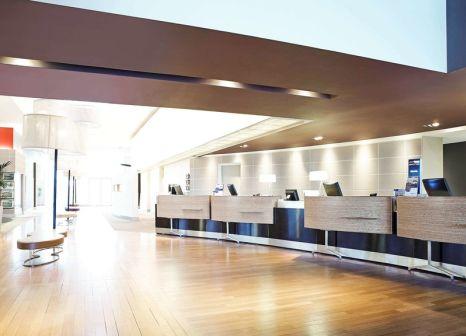 Hotel Novotel London Excel 1 Bewertungen - Bild von DERTOUR