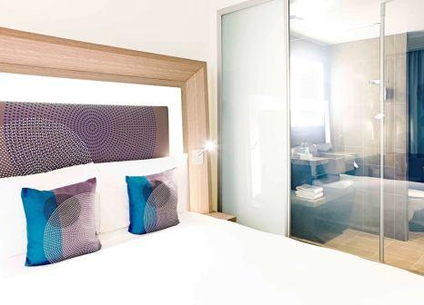 Hotel Novotel London Excel in Greater London - Bild von DERTOUR