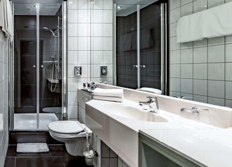 Hotelzimmer im Mercure Hotel Frankfurt City Messe günstig bei weg.de