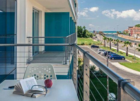 Hotel Mercure Viareggio günstig bei weg.de buchen - Bild von DERTOUR