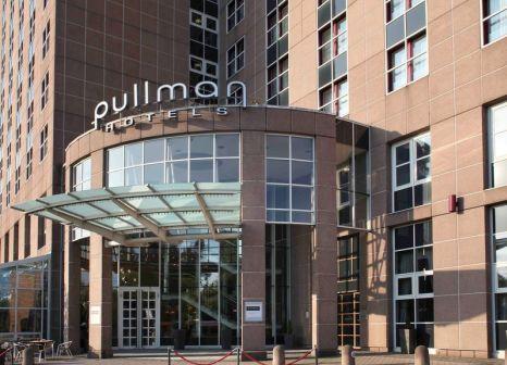 Hotel Pullman Stuttgart Fontana in Baden-Württemberg - Bild von DERTOUR