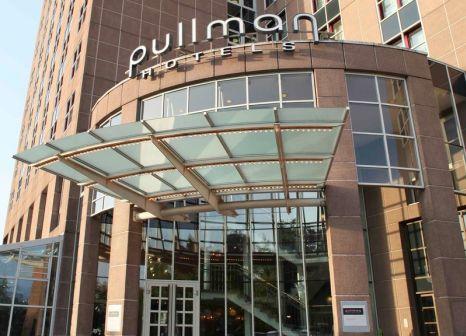 Hotel Pullman Stuttgart Fontana 1 Bewertungen - Bild von DERTOUR