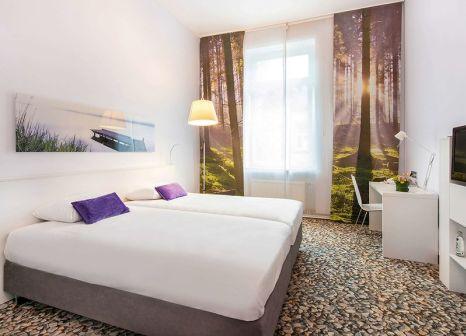 Hotel Ibis Styles Frankfurt City 4 Bewertungen - Bild von DERTOUR