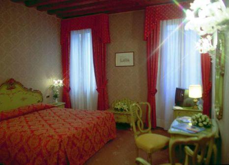 Hotel Panada 2 Bewertungen - Bild von DERTOUR