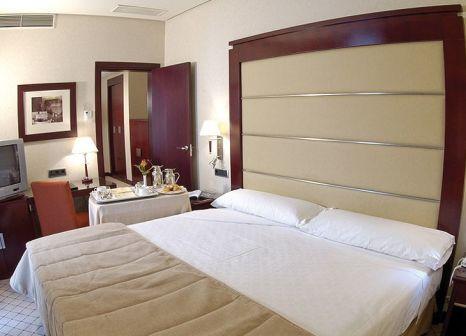 Hotel Valencia Center 2 Bewertungen - Bild von DERTOUR