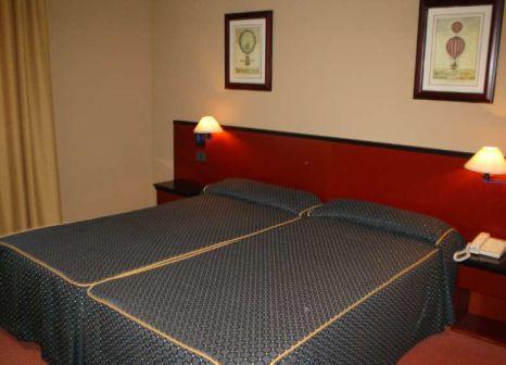 Hotelzimmer mit Kinderbetreuung im Alimara