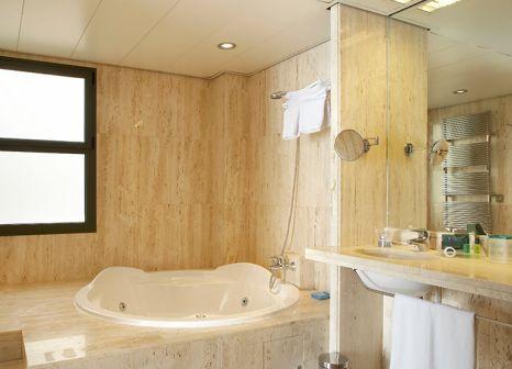 Hotel Barcelona Universal 1 Bewertungen - Bild von DERTOUR